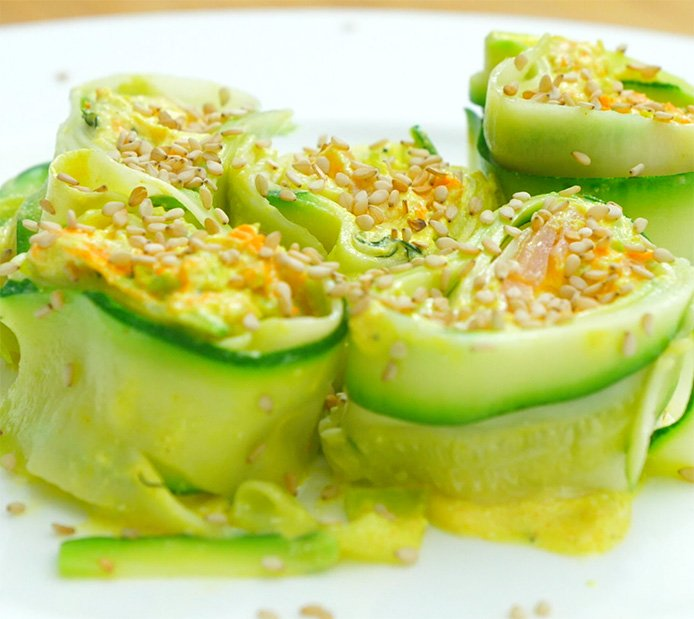 sushi-finto-con-zucchine